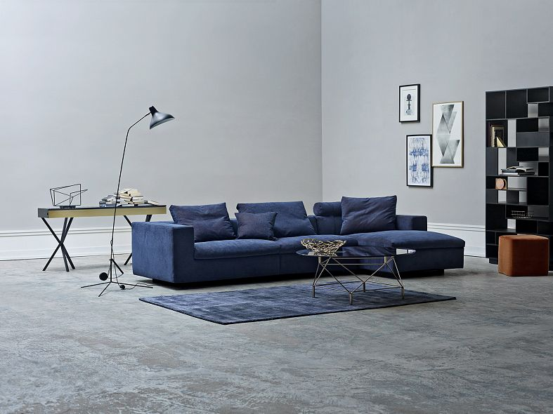 Furniture Stores In Prague Feelhome