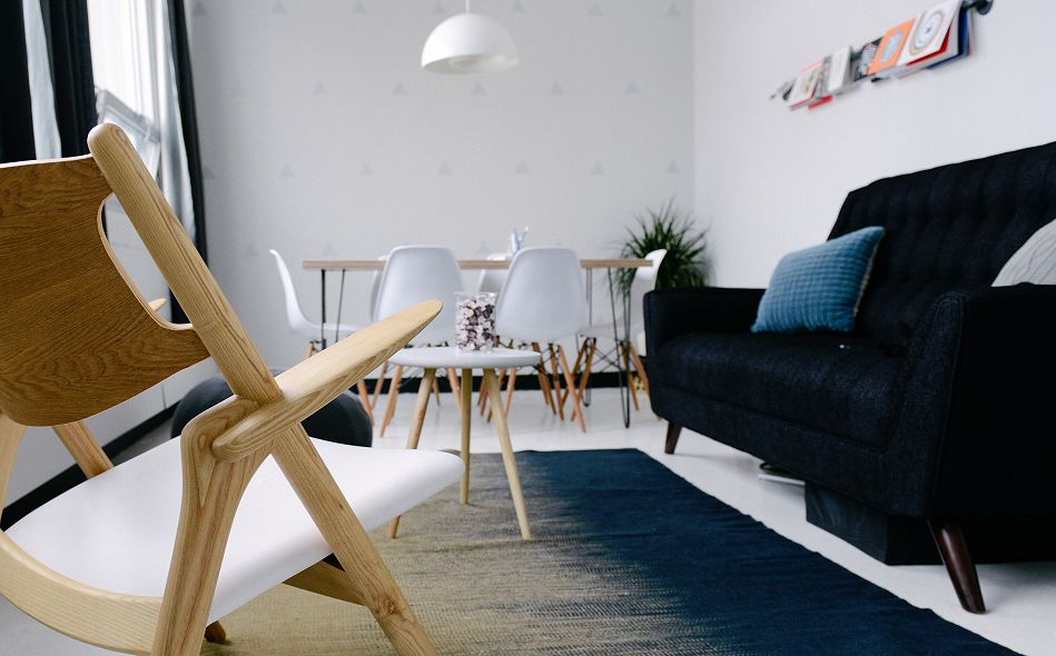 Furniture Stores in Brno | FeelHome | furniture stores in brno